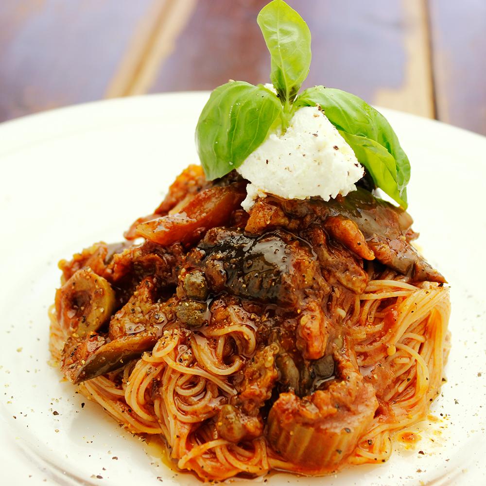 0601-pasta2