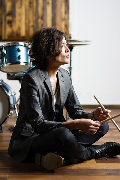live-sari_kawamura