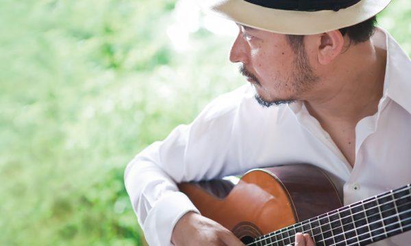 5月18日(金) Saigenji
