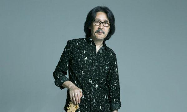 6月21日(金)松尾一彦 LIVE